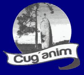Cug'Anim