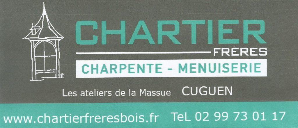 Chartier
