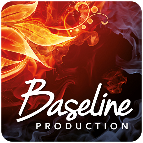 Baseline production
